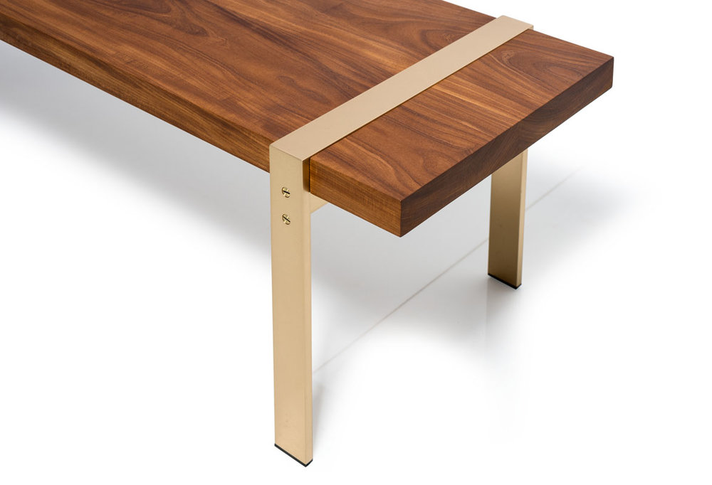 norton bench (5).jpg