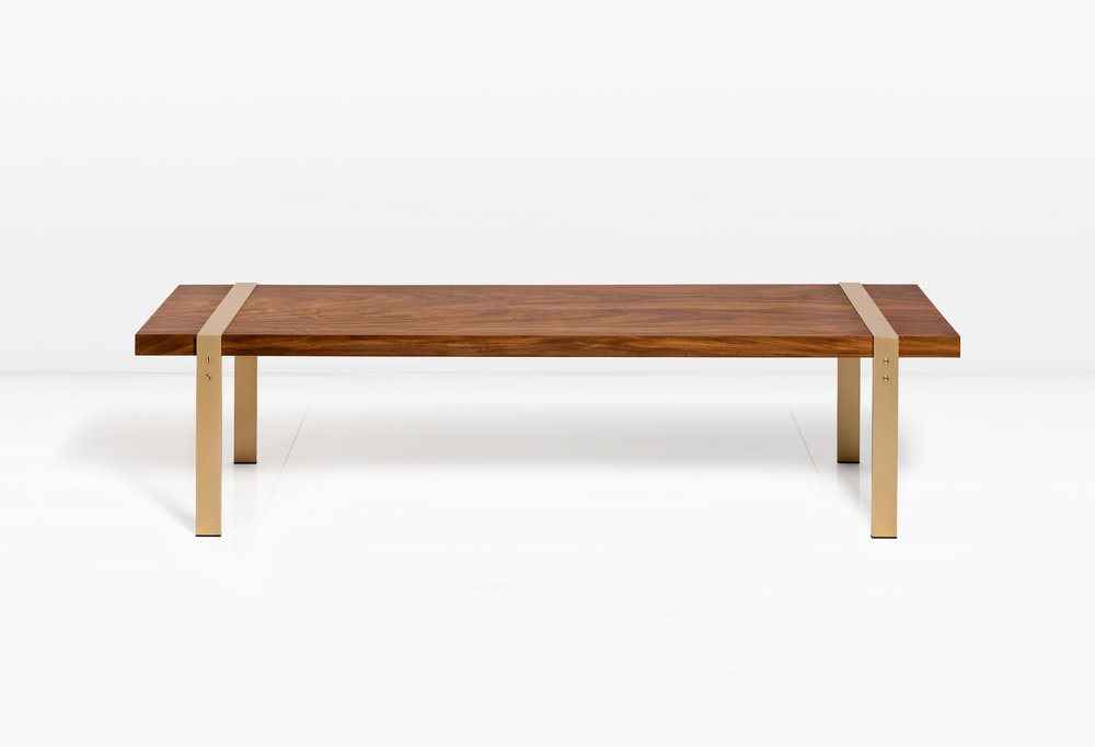 norton bench na (1).jpg