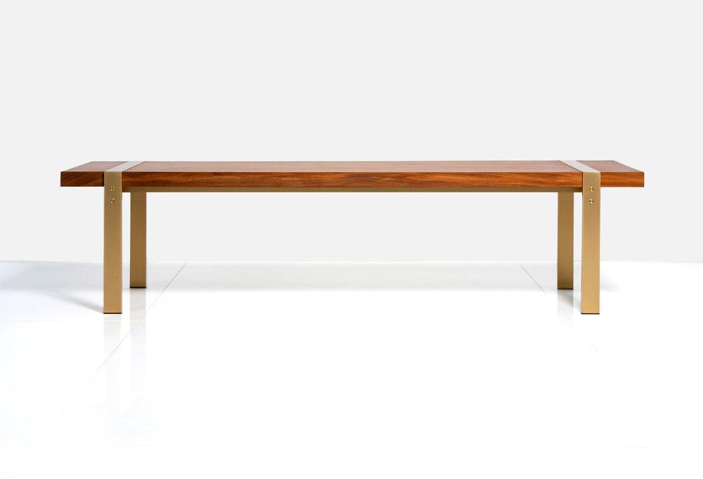 norton bench na (4).jpg