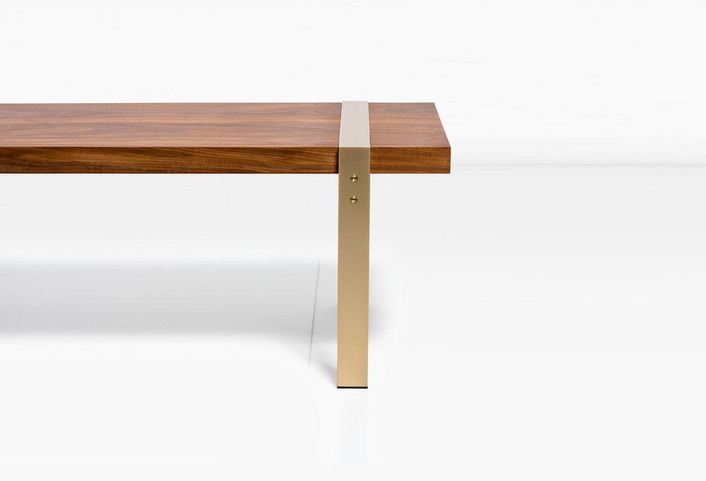norton bench na (3).jpg