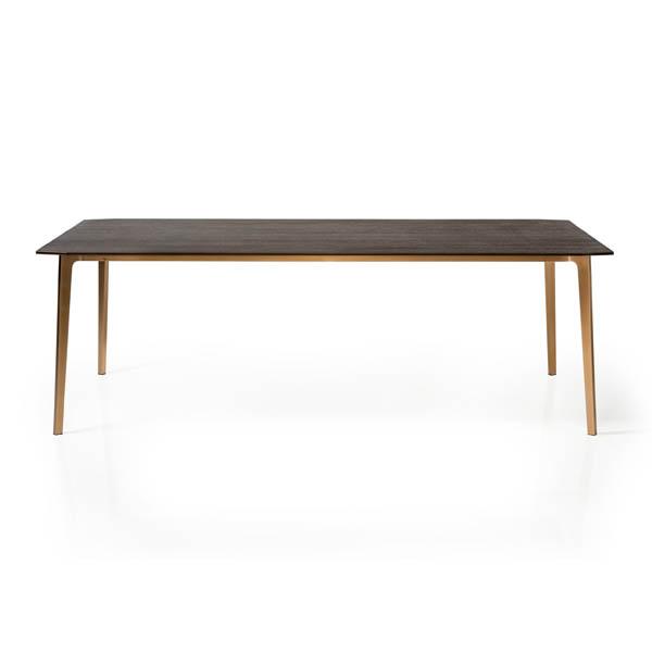 Blackburn Table