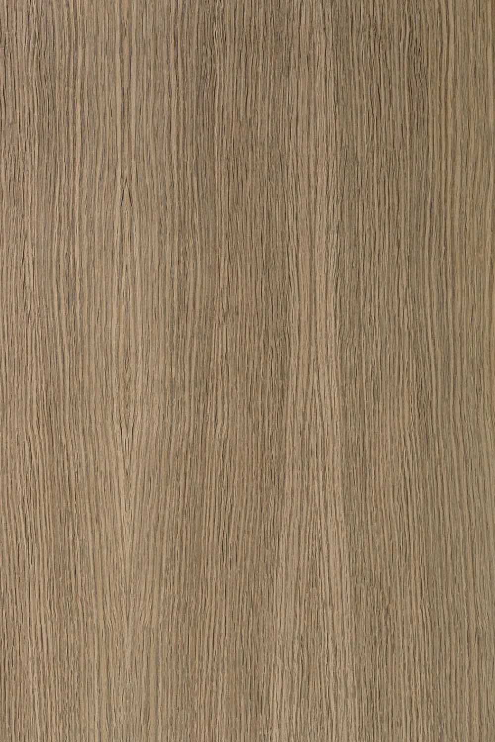 Grey Stained White Oak