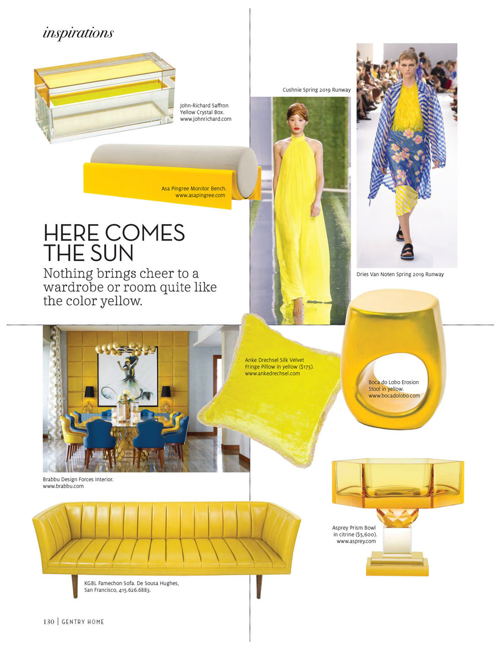 Gentry Home - March April 2019 - KGBL _Page_3.jpg