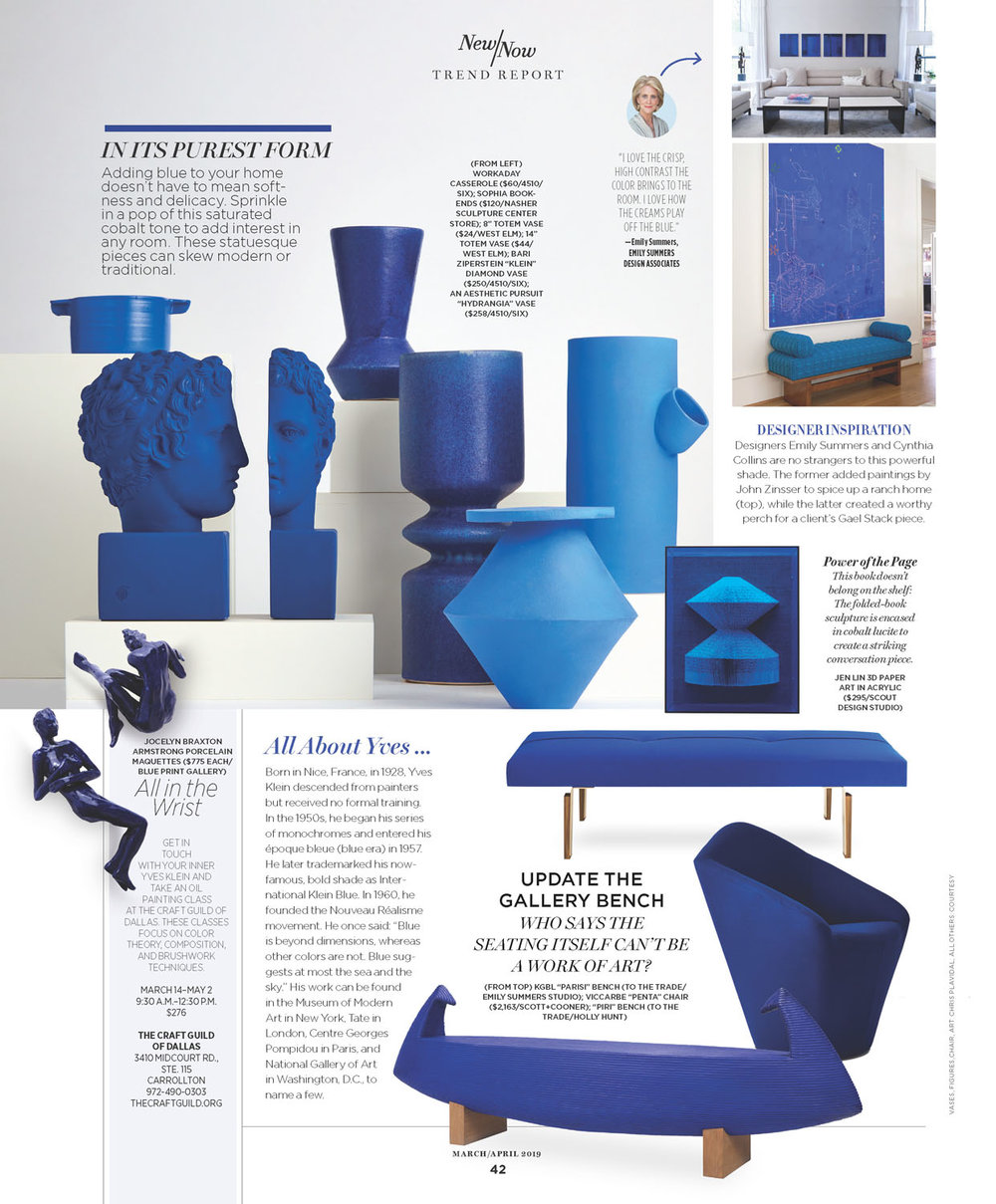 DHome - March April 2019 - KGBL_Page_2.jpg