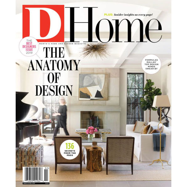 DHome - March April 2019 - Cover.jpg