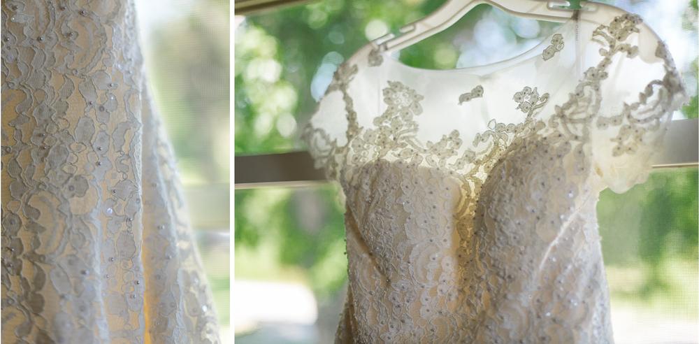 1V1H_dress.jpg