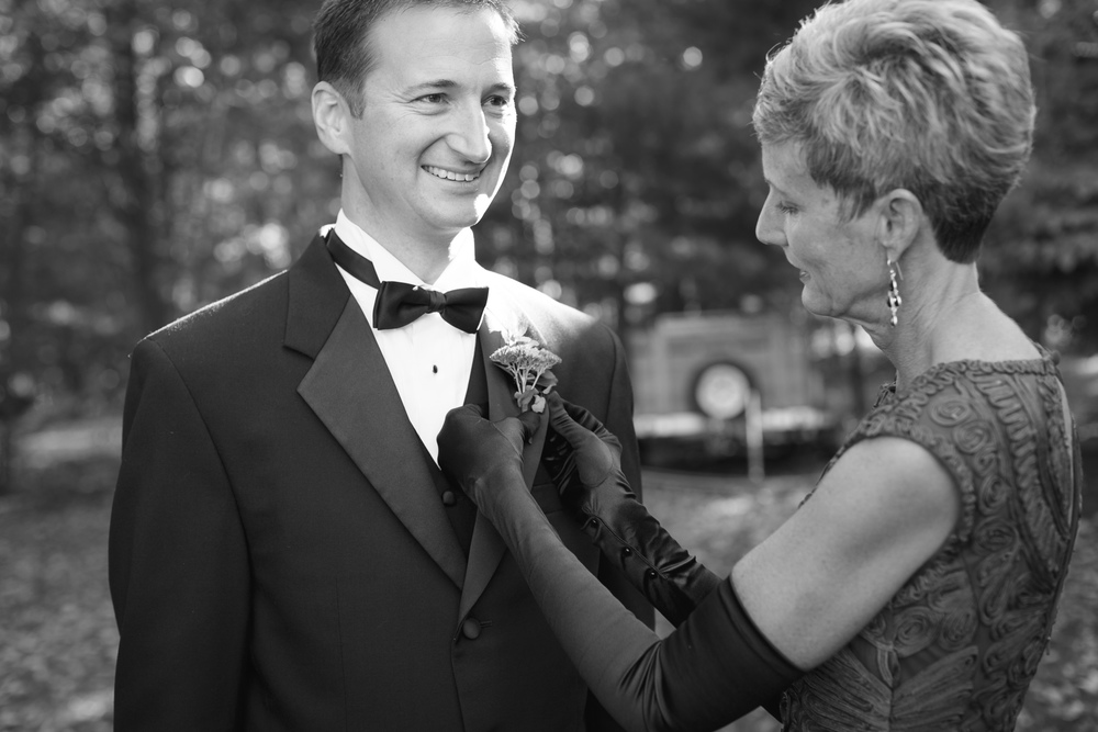 Tim_Jeanine_Scarborough_Maine_Wedding-021.jpg
