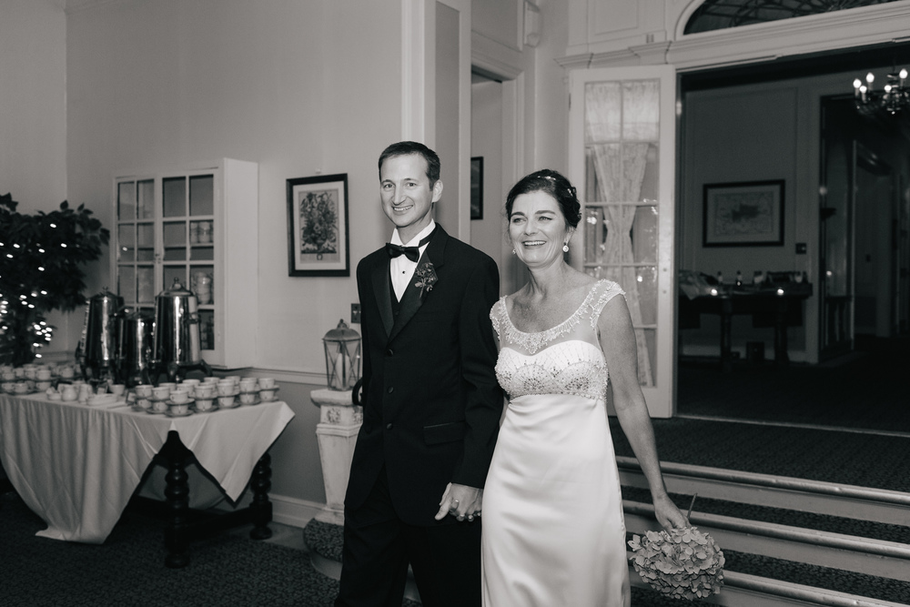 Tim_Jeanine_Scarborough_Maine_Wedding-071.jpg