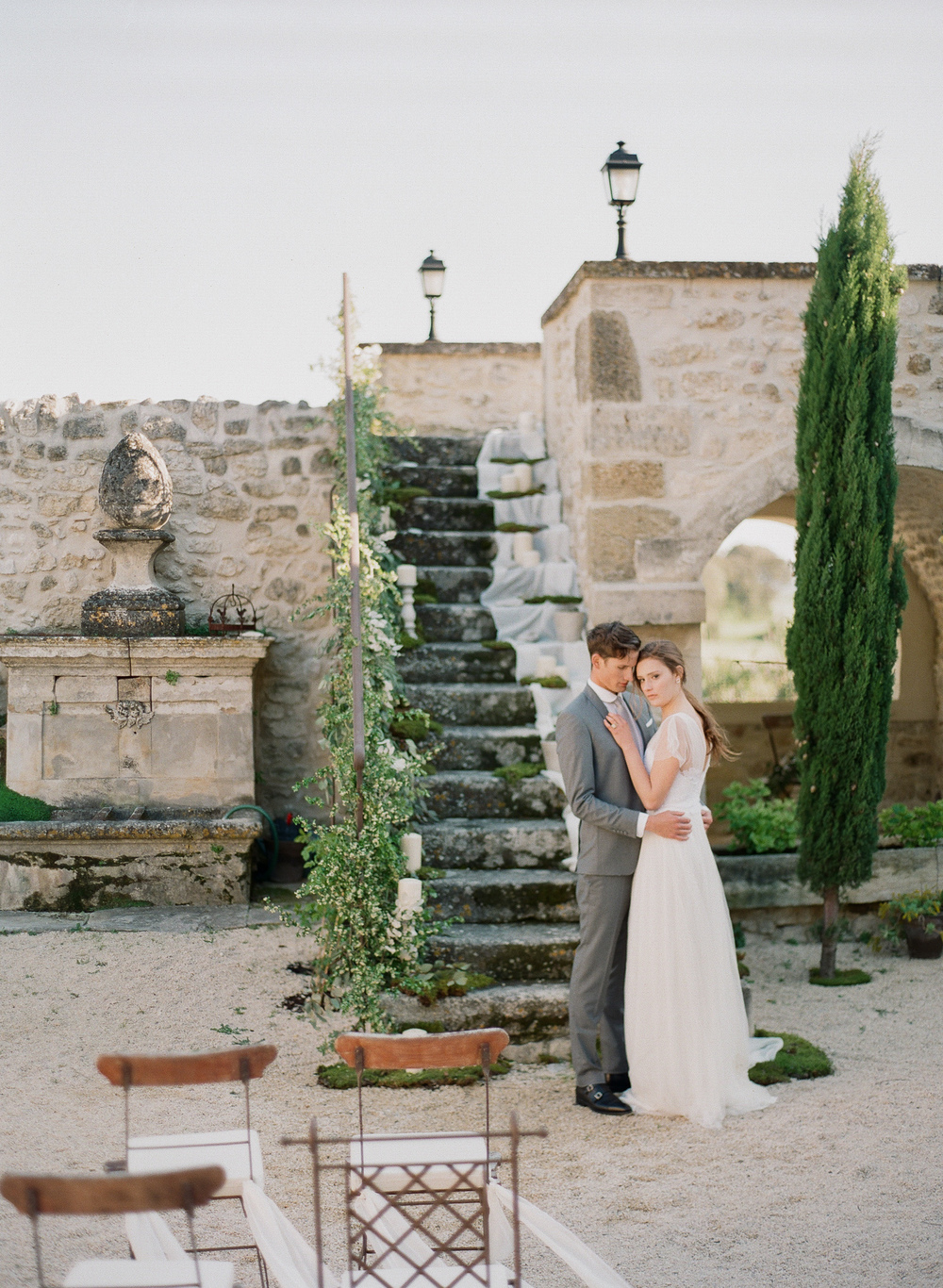 Courtney_Elizabeth_Media_France_Elopement_Light_Workshop-008.jpg