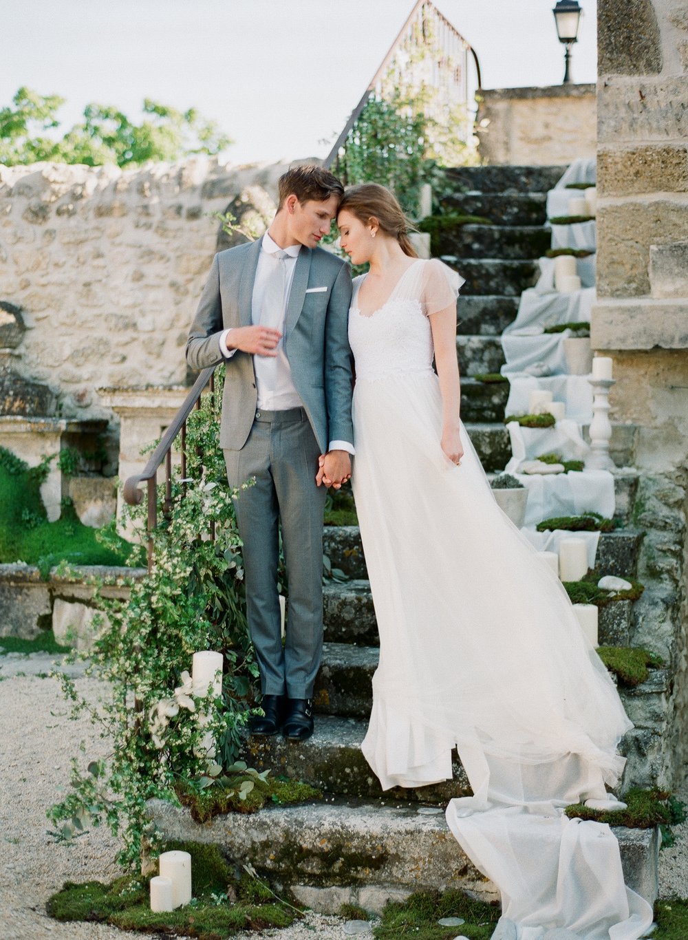 Courtney_Elizabeth_Media_France_Elopement_Light_Workshop-010.jpg