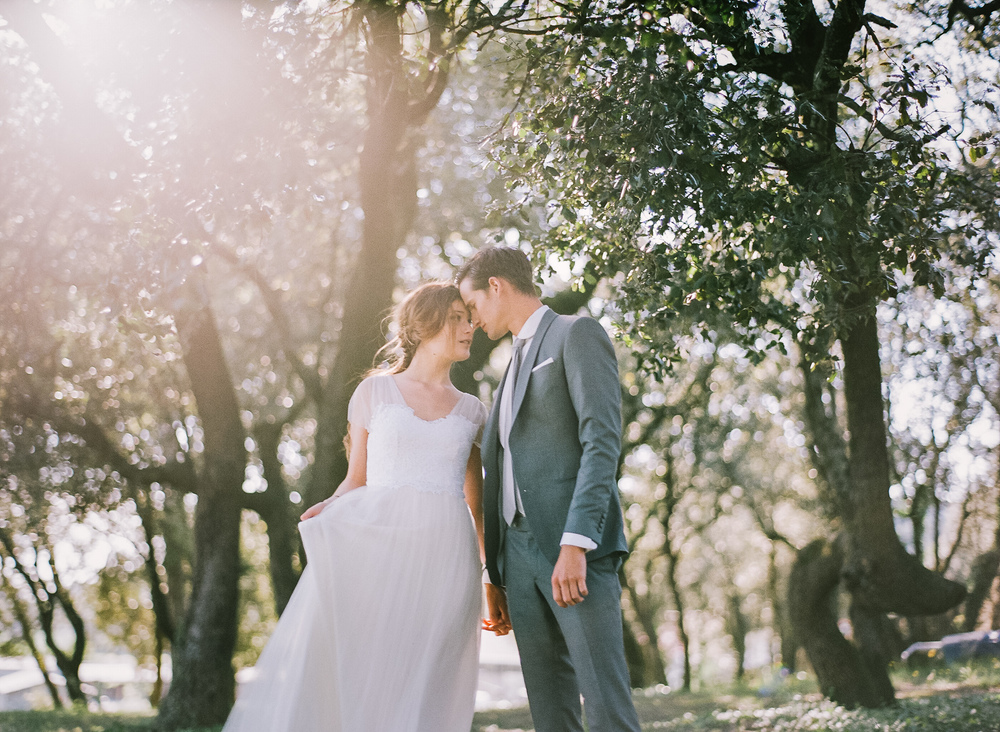 Courtney_Elizabeth_Media_France_Elopement_Light_Workshop-025.jpg