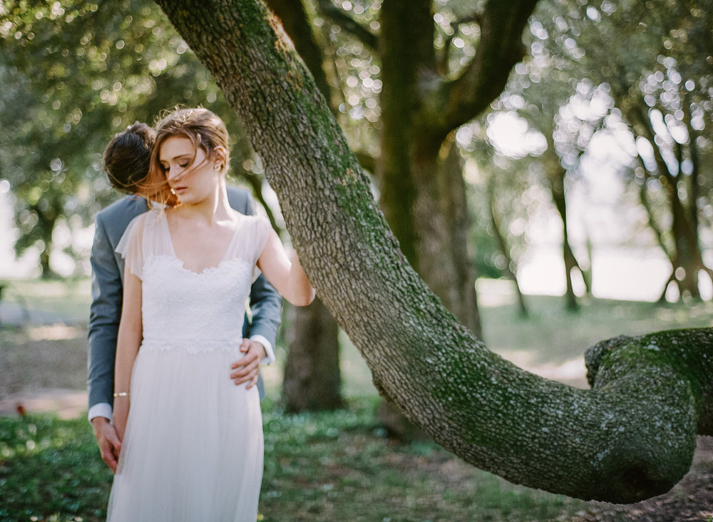 Courtney_Elizabeth_Media_France_Elopement_Light_Workshop-027.jpg