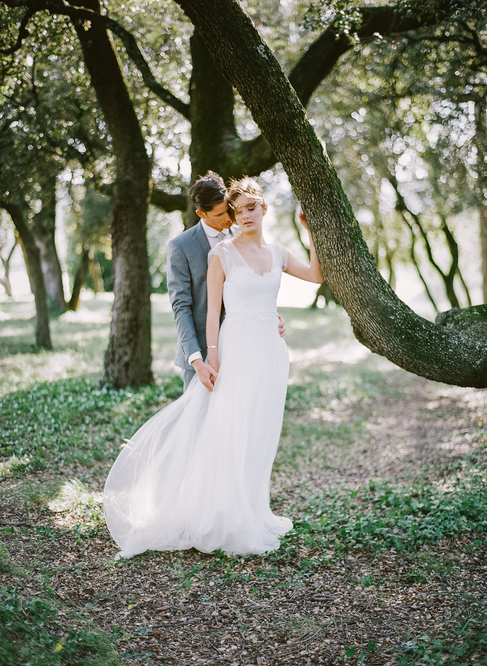 Courtney_Elizabeth_Media_France_Elopement_Light_Workshop-028.jpg