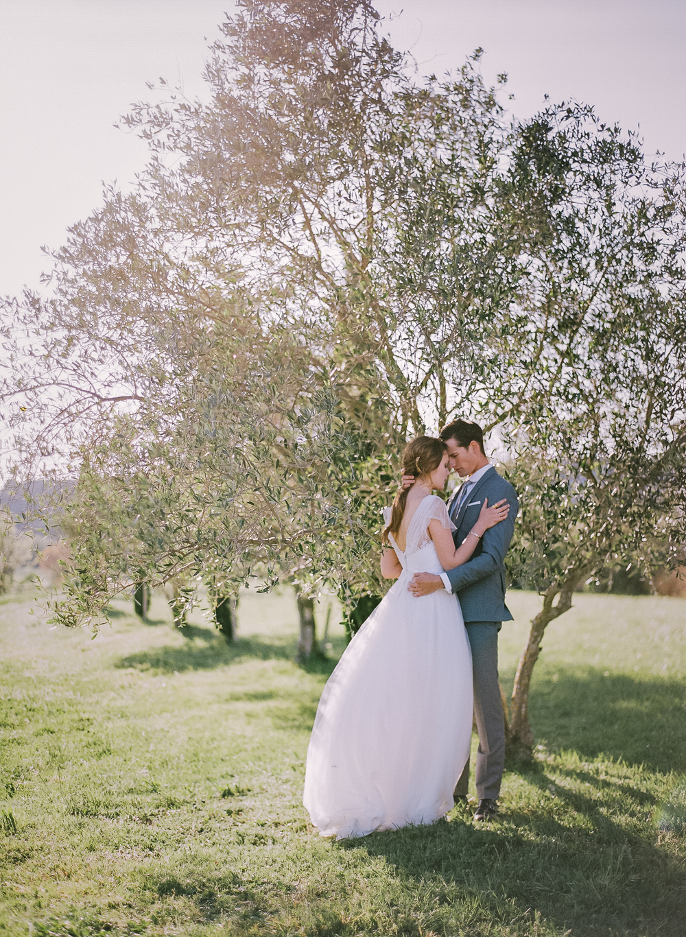 Courtney_Elizabeth_Media_France_Elopement_Light_Workshop-031.jpg