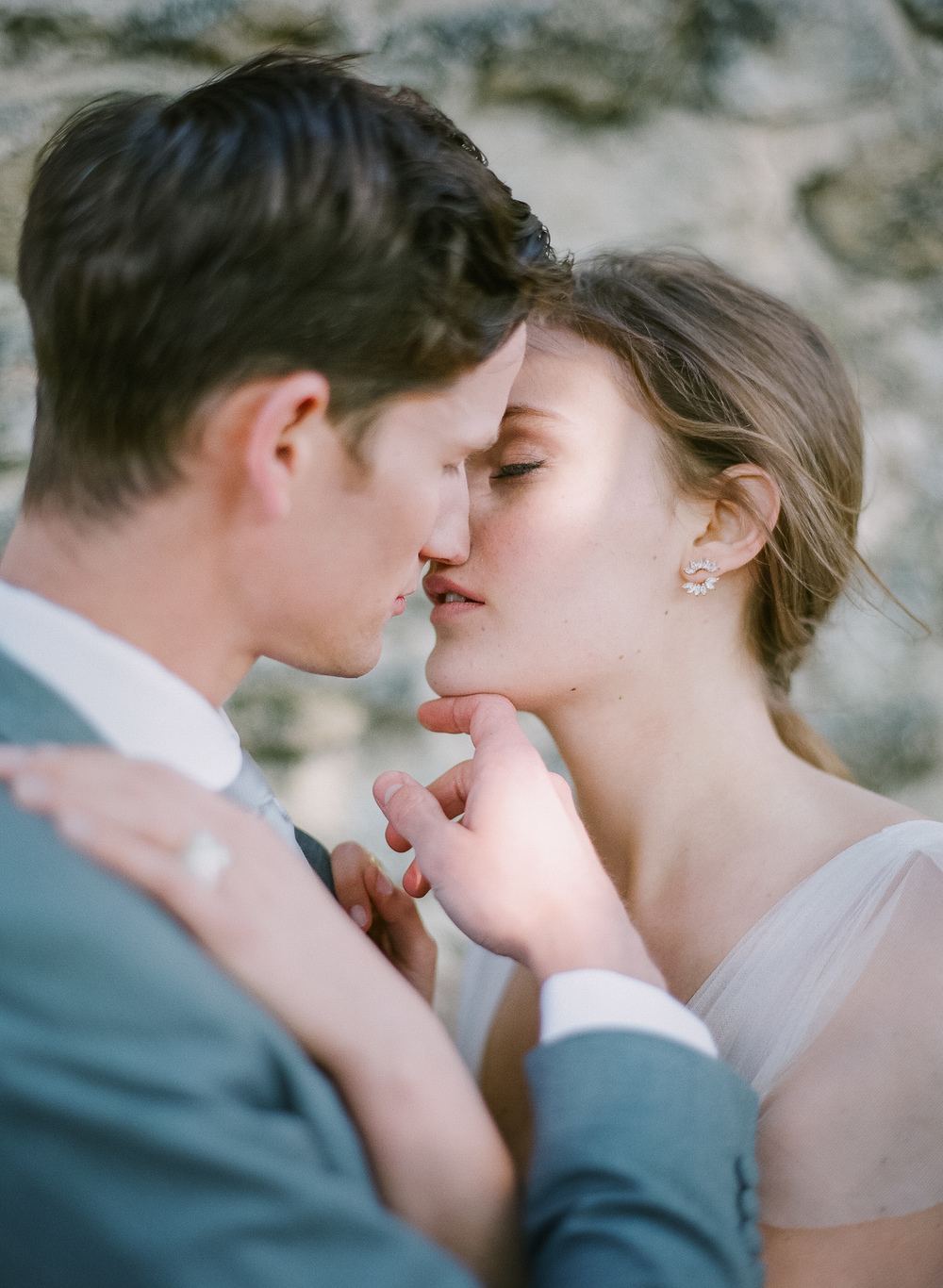 Courtney_Elizabeth_Media_France_Elopement_Light_Workshop-022.jpg