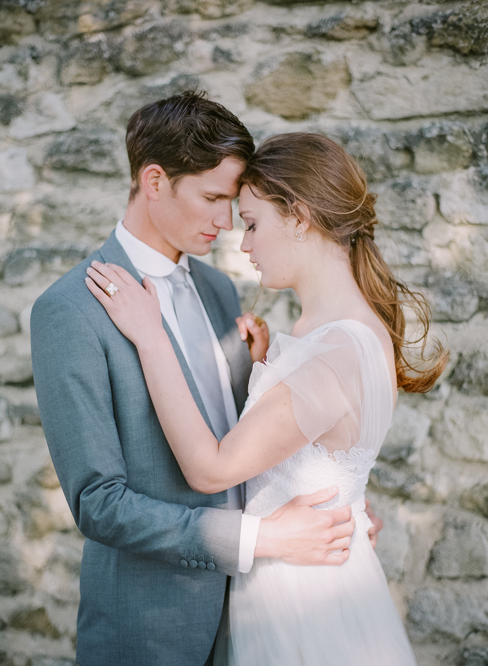 Courtney_Elizabeth_Media_France_Elopement_Light_Workshop-023.jpg