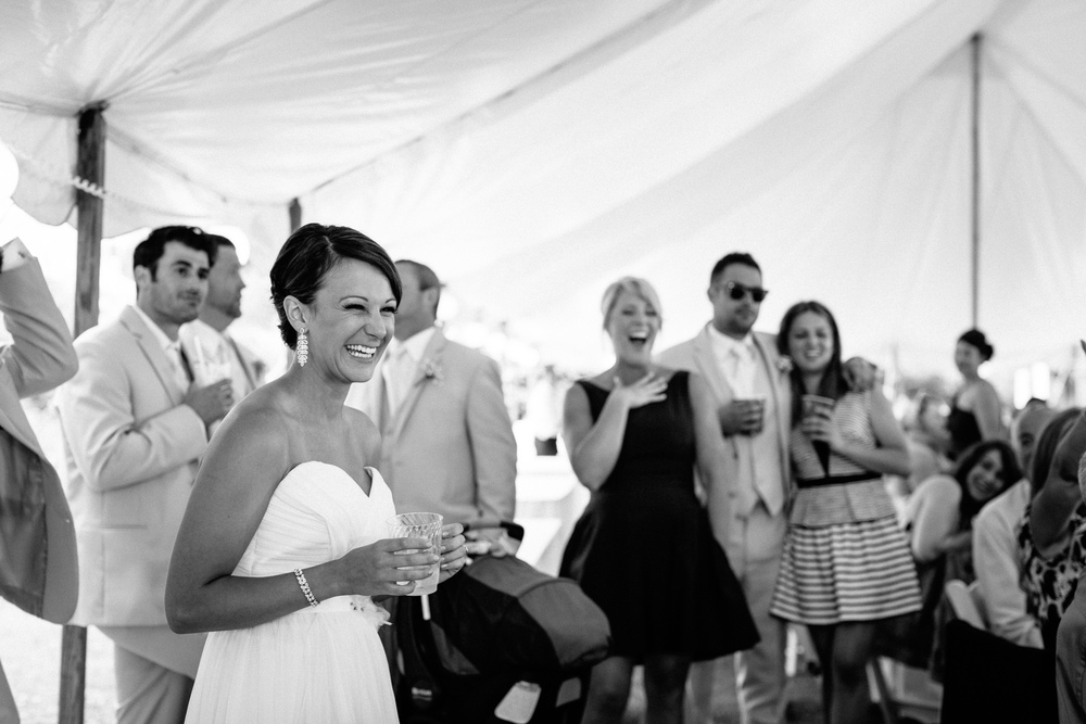 Ashlie_Todd_Georgetown_Wedding-073.jpg