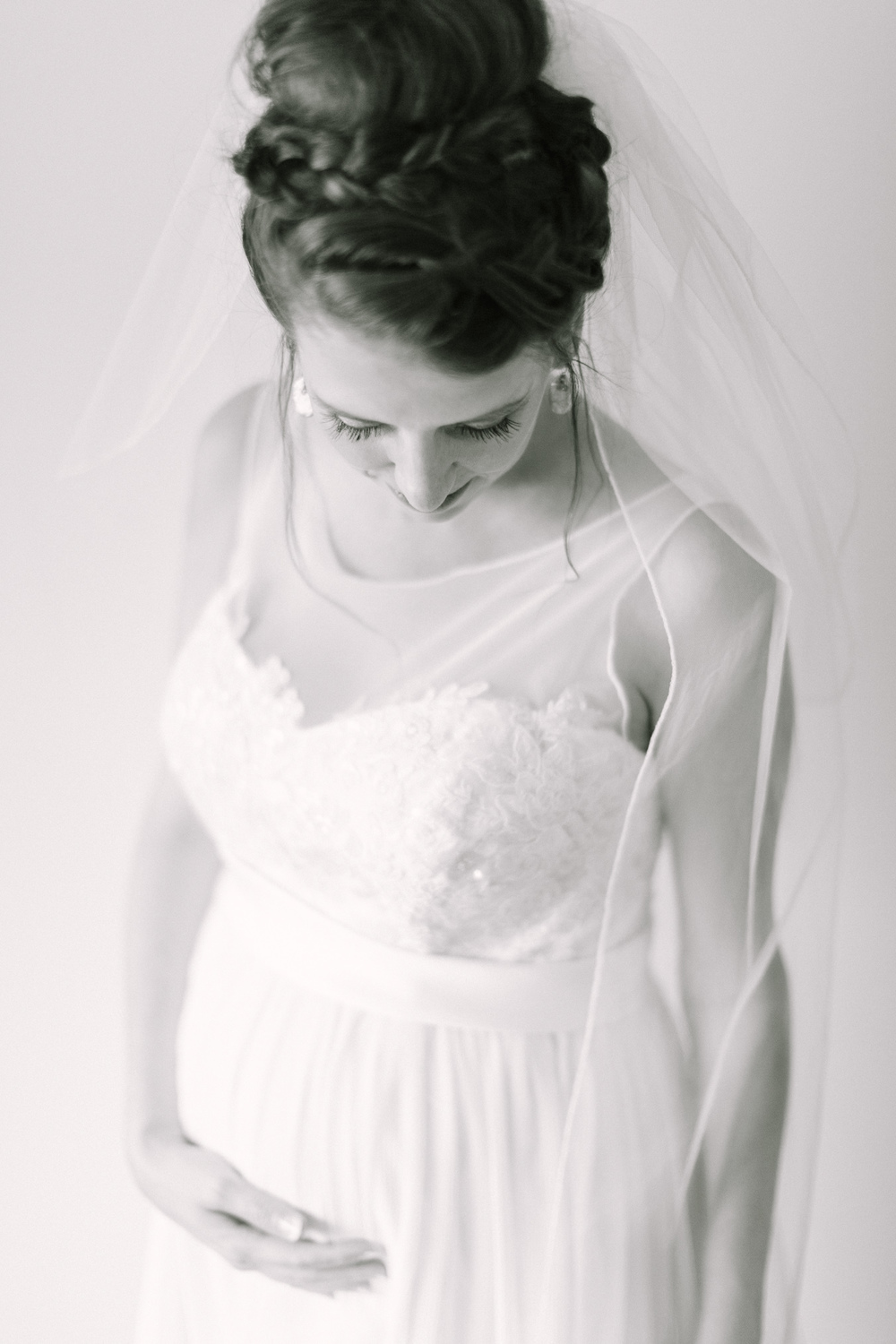 Scarborough_Maine_Wedding_Ceci_Tyler-020.jpg