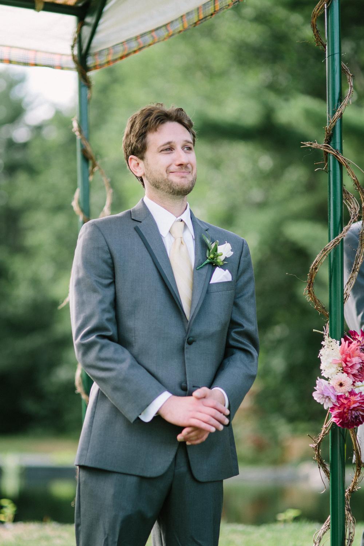 Scarborough_Maine_Wedding_Ceci_Tyler-035.jpg