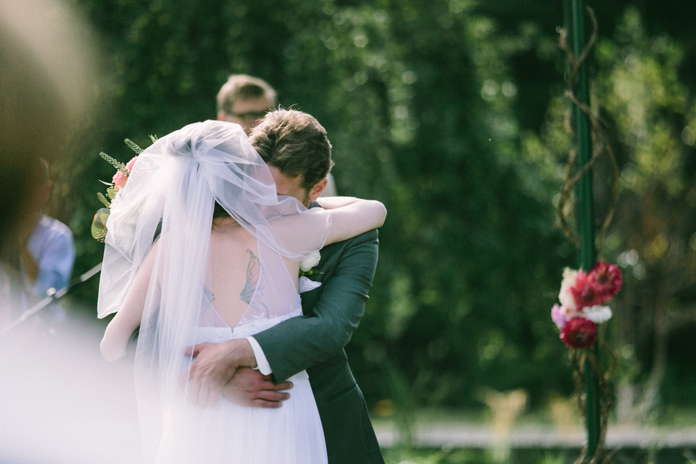Scarborough_Maine_Wedding_Ceci_Tyler-038.jpg