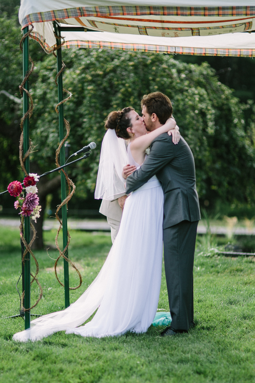 Scarborough_Maine_Wedding_Ceci_Tyler-049.jpg