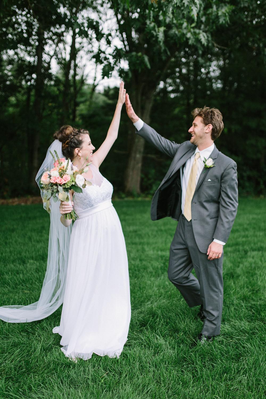 Scarborough_Maine_Wedding_Ceci_Tyler-053.jpg