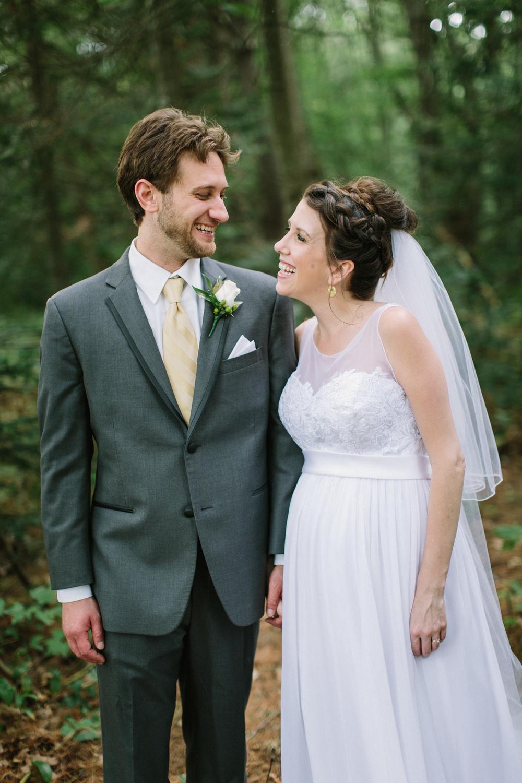 Scarborough_Maine_Wedding_Ceci_Tyler-058.jpg