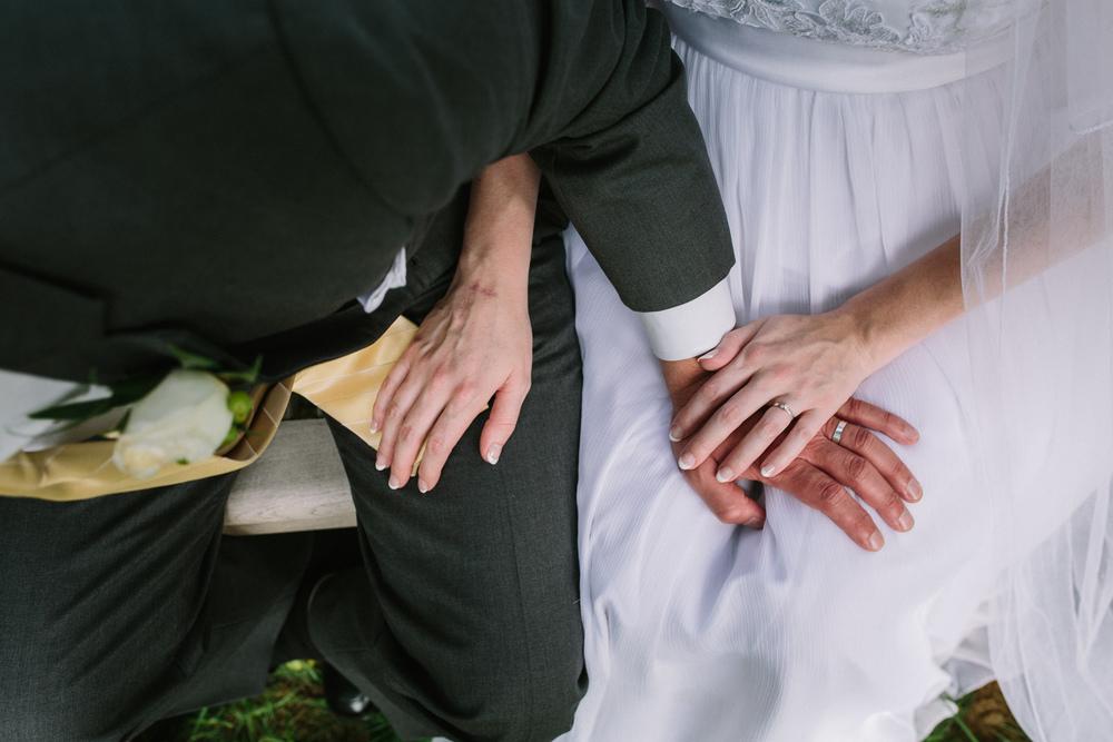 Scarborough_Maine_Wedding_Ceci_Tyler-066.jpg