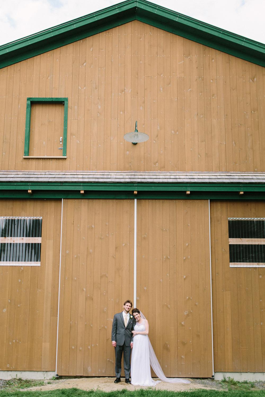 Scarborough_Maine_Wedding_Ceci_Tyler-067.jpg