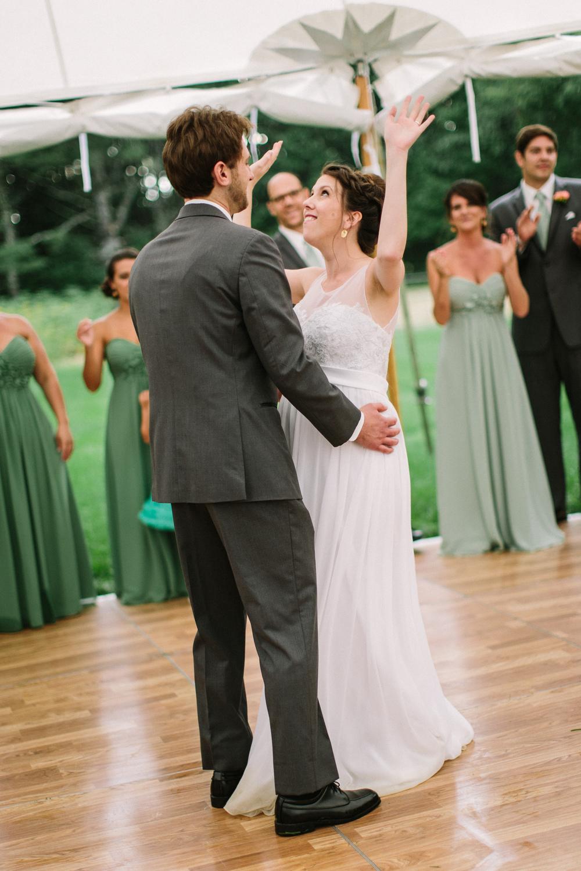 Scarborough_Maine_Wedding_Ceci_Tyler-087.jpg