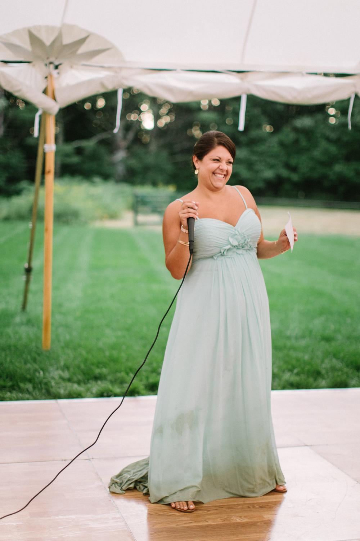 Scarborough_Maine_Wedding_Ceci_Tyler-099.jpg