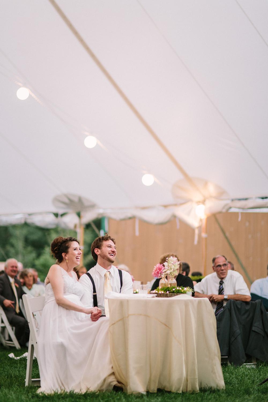 Scarborough_Maine_Wedding_Ceci_Tyler-103.jpg