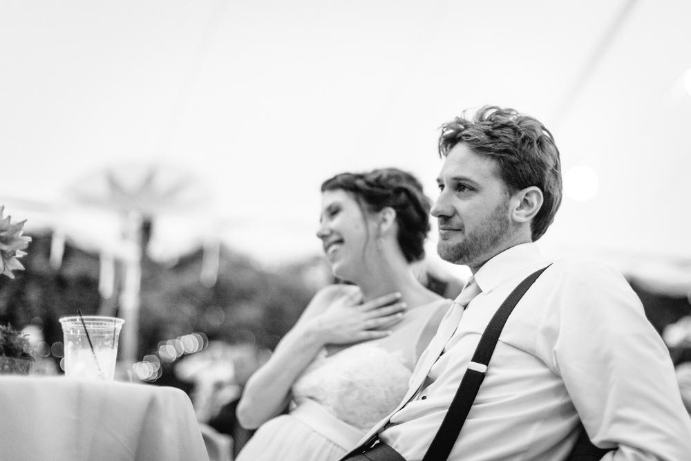 Scarborough_Maine_Wedding_Ceci_Tyler-107.jpg