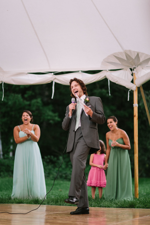 Scarborough_Maine_Wedding_Ceci_Tyler-106.jpg