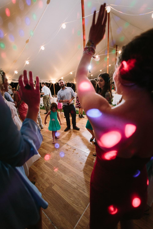 Scarborough_Maine_Wedding_Ceci_Tyler-111.jpg