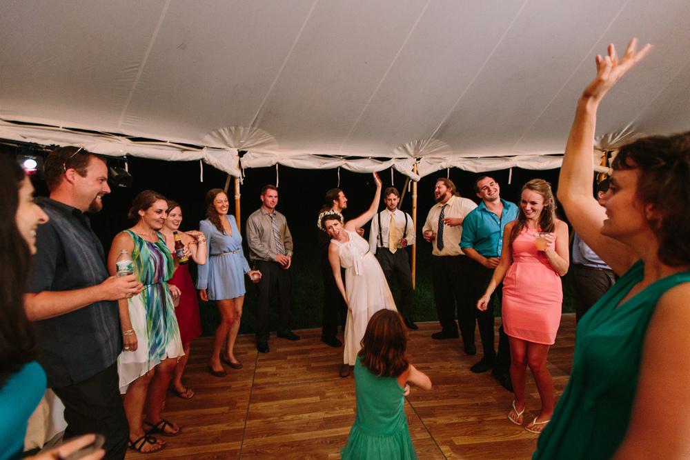 Scarborough_Maine_Wedding_Ceci_Tyler-112.jpg