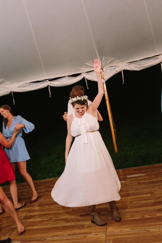 Scarborough_Maine_Wedding_Ceci_Tyler-117.jpg