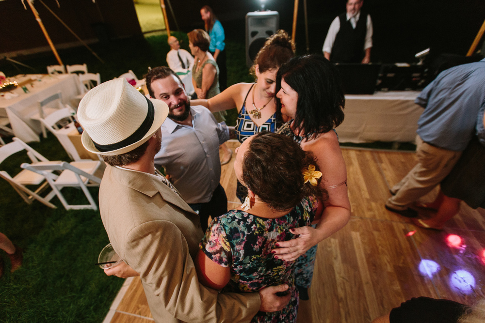Scarborough_Maine_Wedding_Ceci_Tyler-118.jpg