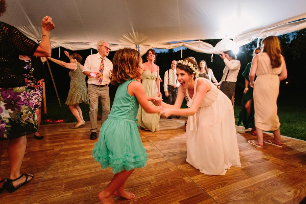 Scarborough_Maine_Wedding_Ceci_Tyler-119.jpg