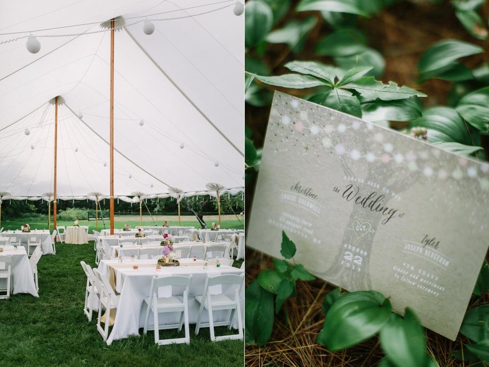 Scarborough_Maine_Wedding_Ceci_Tyler-004.jpg