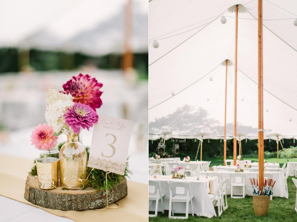 Scarborough_Maine_Wedding_Ceci_Tyler-006.jpg