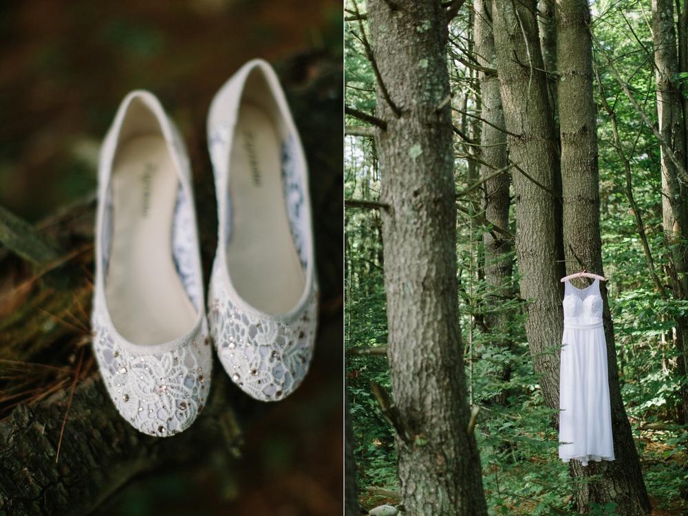 Scarborough_Maine_Wedding_Ceci_Tyler-013.jpg