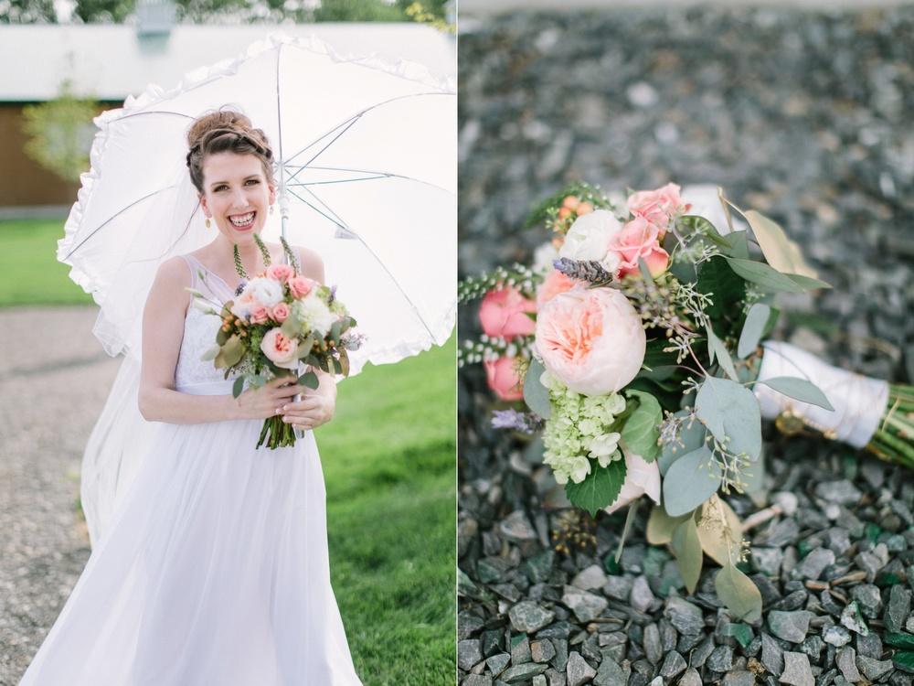 Scarborough_Maine_Wedding_Ceci_Tyler-024.jpg