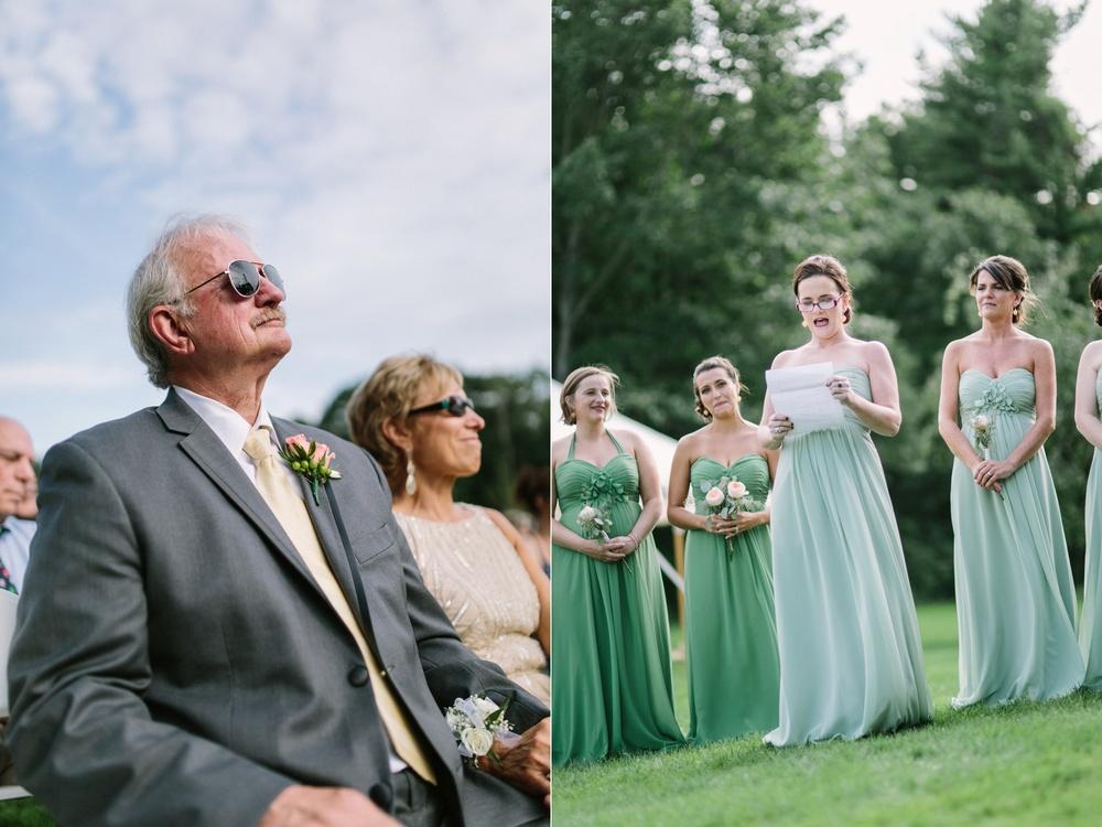 Scarborough_Maine_Wedding_Ceci_Tyler-044.jpg