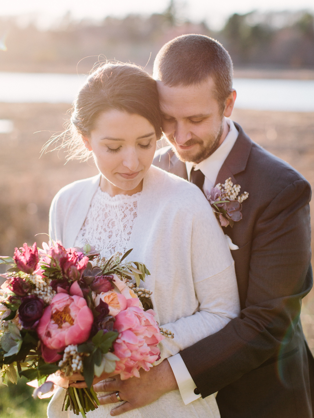 Katie_Pat_Wedding_Peek-007.jpg