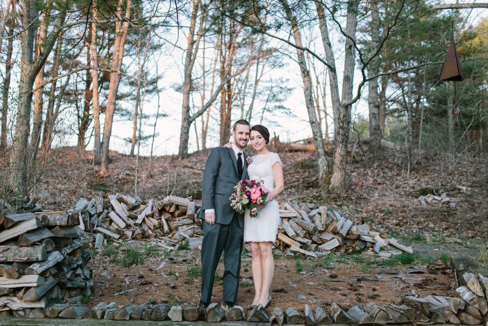 Katie_Pat_Wedding_Peek-011.jpg