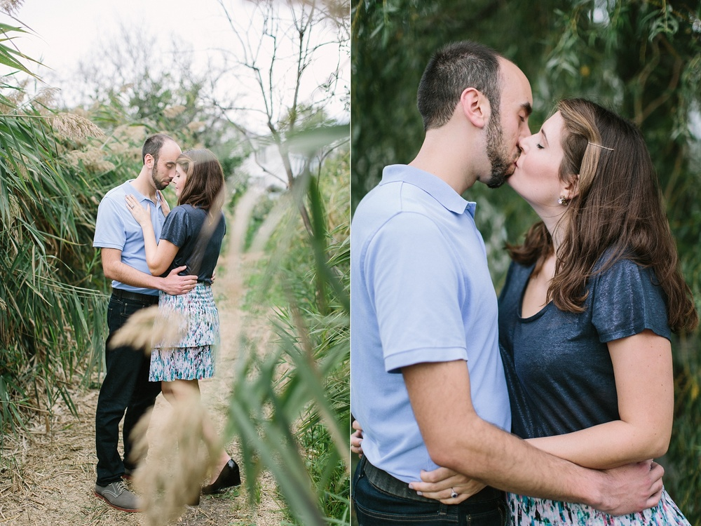Joy_Ben_Engagement_2015-058-09.jpg