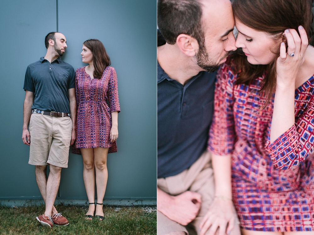 Joy_Ben_Engagement_2015-121-18.jpg