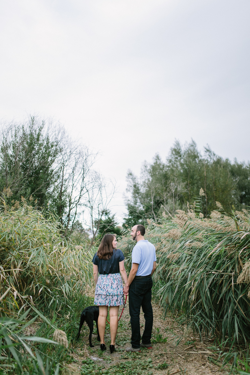 Joy_Ben_Engagement_2015-015-02.jpg
