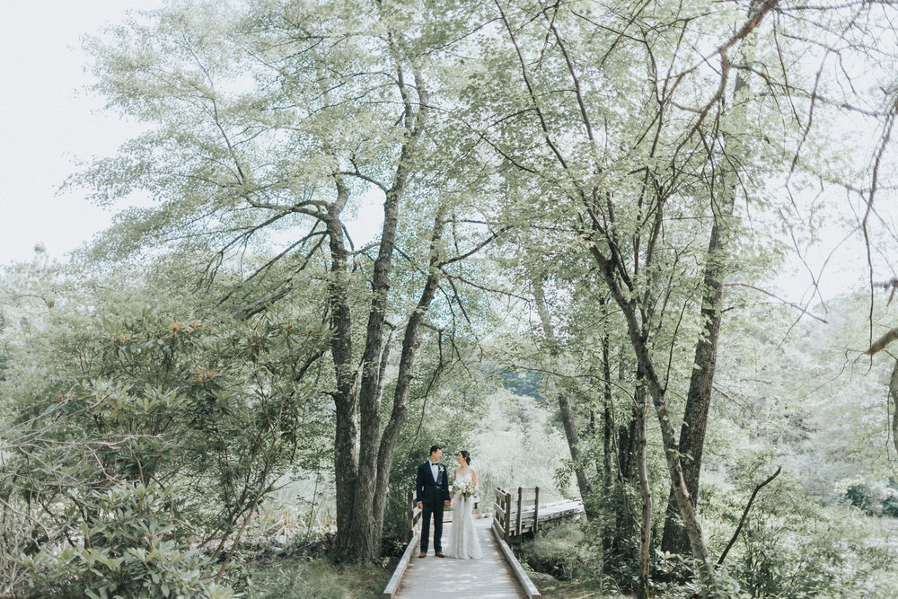 Willowdale_Estate_Wedding_Topsfield_Massachusetts-001.jpg